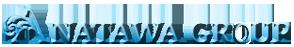 Anatawa Group